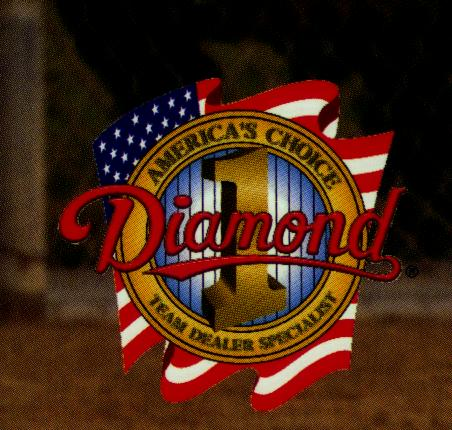 Diamond.JPG (48258 bytes)