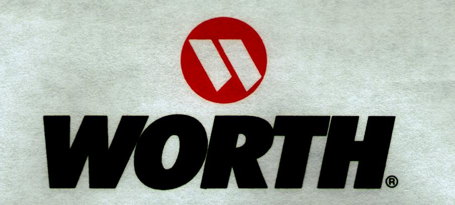 Worth.JPG (52310 bytes)